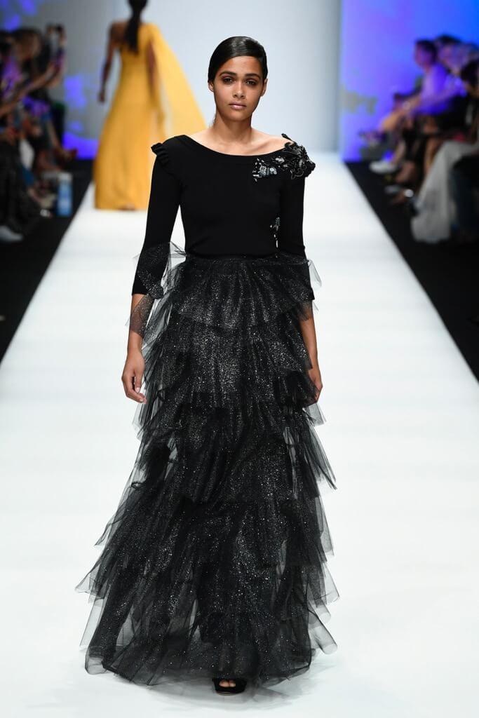 new concept 3d212 45fd0 Superior Magazine | Berlin Fashion Week GUIDO MARIA KRETSCHMER