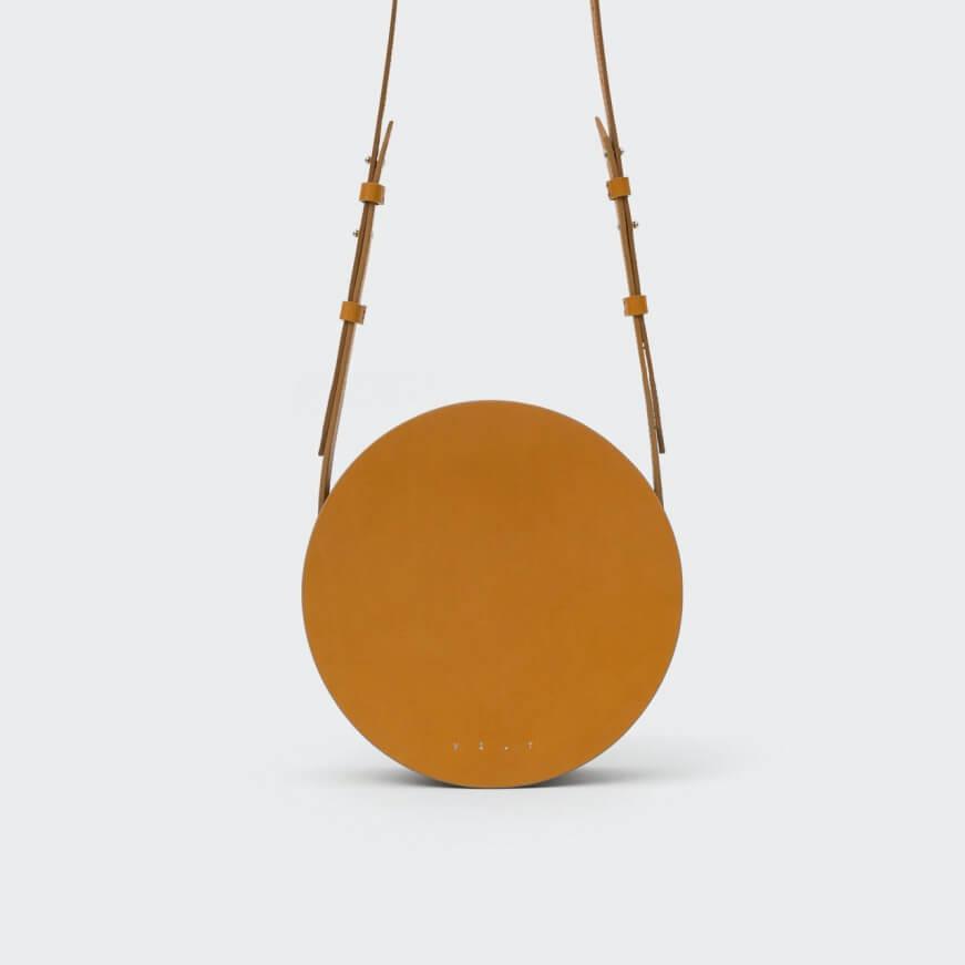 VELT - Full Moon Bag