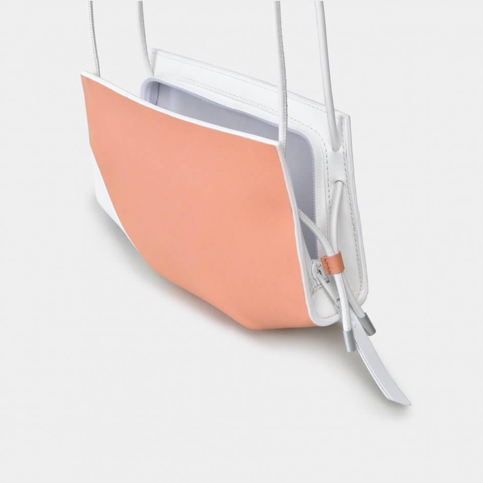 VELT - Two Side Bag