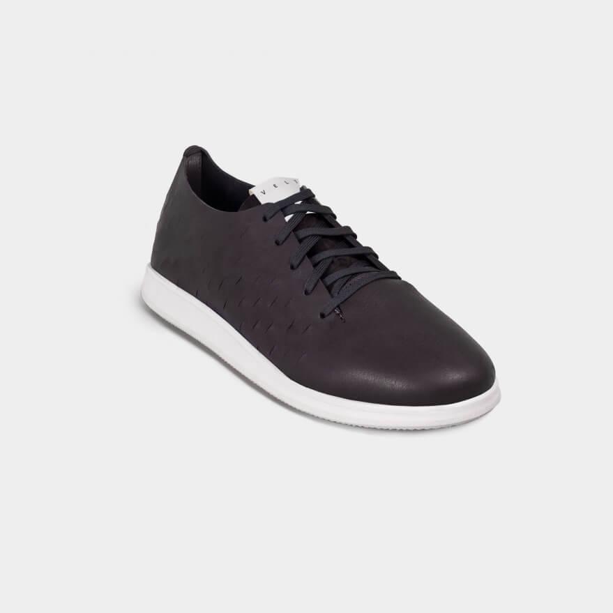 VELT - Summer Sneaker